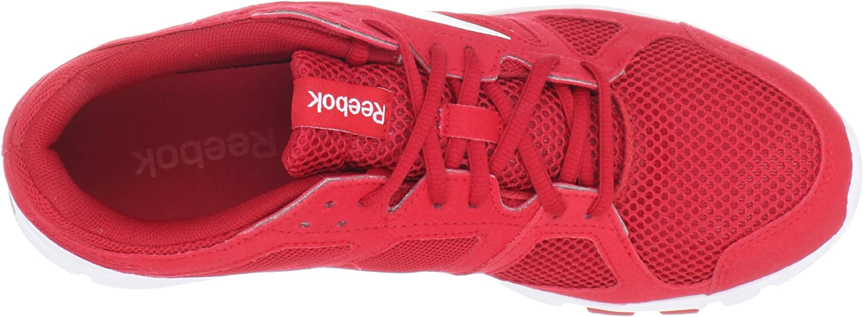 Reebok Mens YourFlex Train 2.0 Cross-Training Shoe