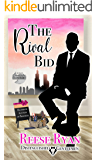 The Rival Bid: Distinguished Gentlemen Series