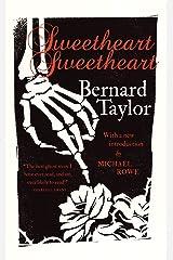 Sweetheart, Sweetheart Kindle Edition
