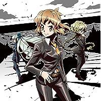 戦姫絶唱シンフォギアXD UNLIMITED キャラクターソングアルバム2