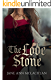 The Lode Stone (Medieval Stones Series)