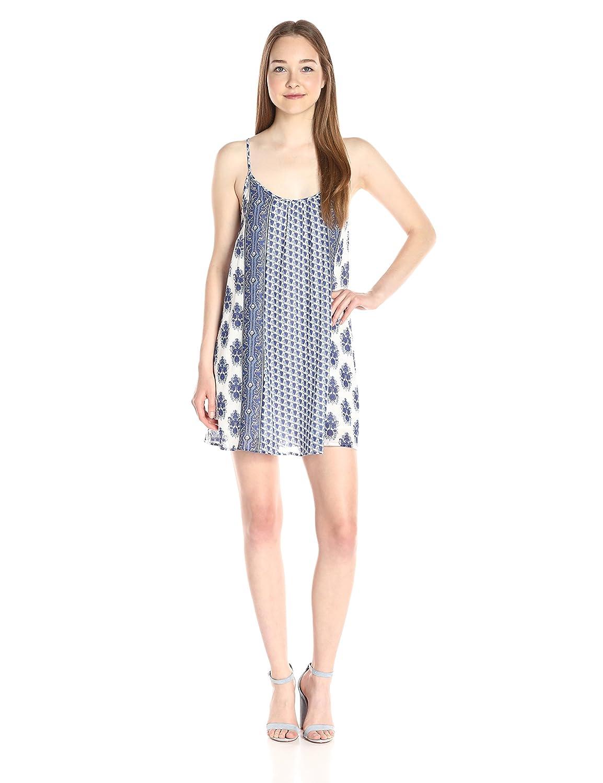 Joie Women's Jorell B Cotton Dress Joie Women' s Collection 5165-D2098B