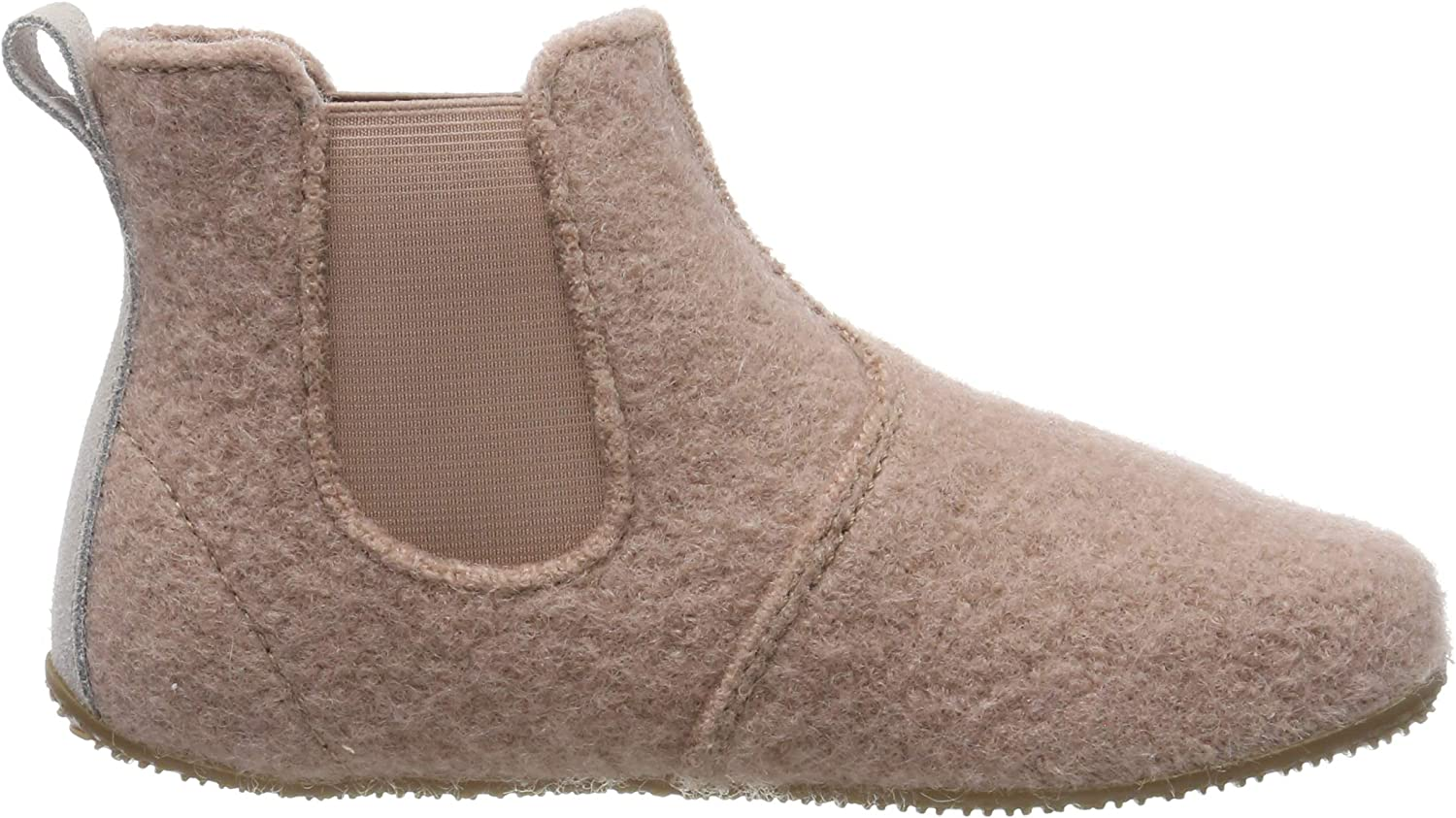 Living Kitzb/ühel Chelsea Boot Chaussons Montants Fille