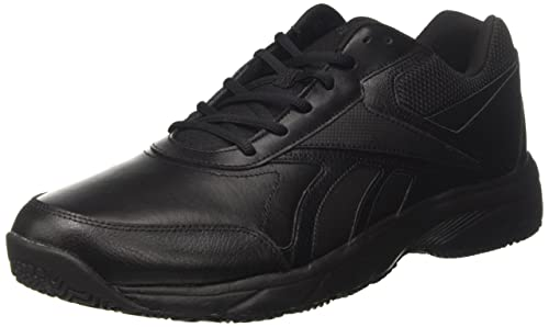 Reebok Men s Work N Cushion 2.0 Fitness Shoes Black d6b369b63