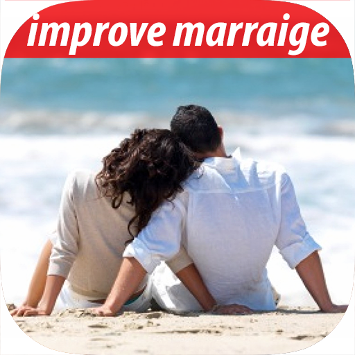 how to improve your marriage relationship