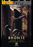 Jane Eyre (Edição Bilíngue)