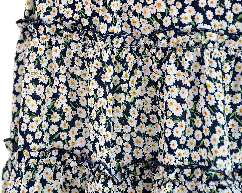 Bretelles Jupons Budermmy Robe de Femme Robe /Ét/é Femme de Plage Robes,La Mode des Femmes La Robe sans Manches,Au Dessus du Genou en Vrac Solide Robe