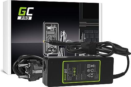 GC Pro Cargador para Portátil HP Pavilion DV6500 DV6700 DV9000 ...
