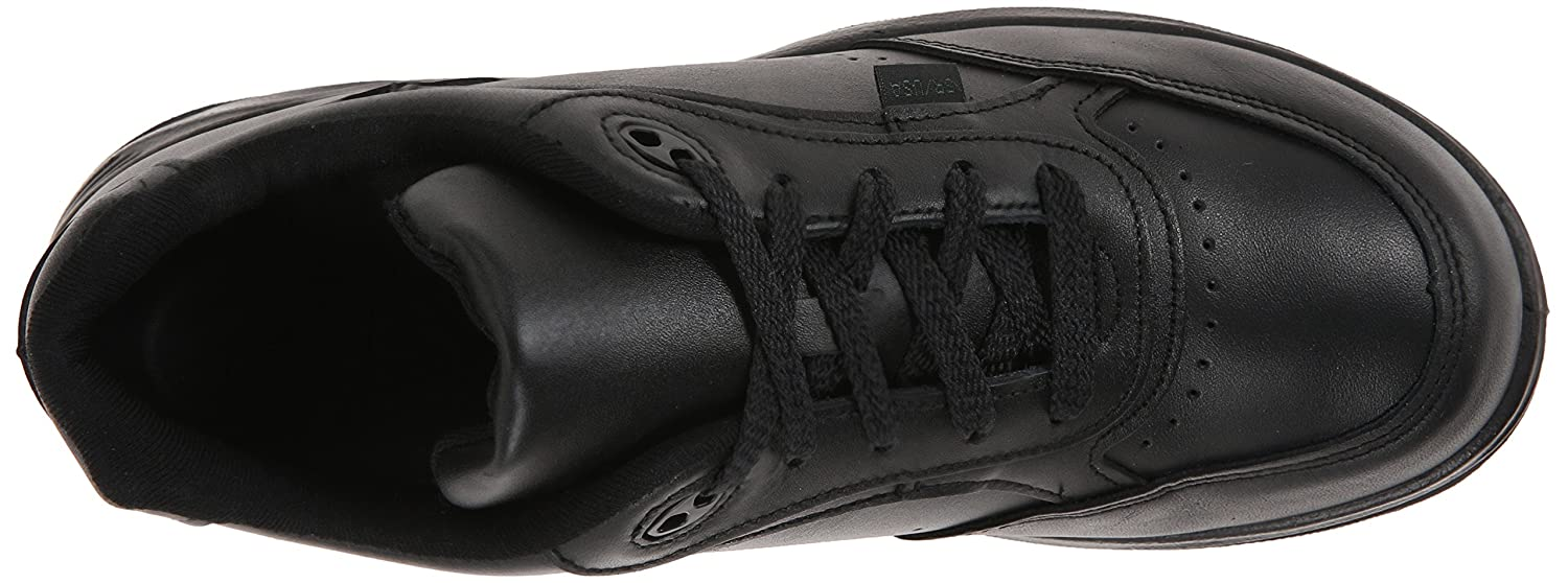 New Balance Women's WK706v2 Walking Shoe B00OB1HZB6 9.5 2A US|Black