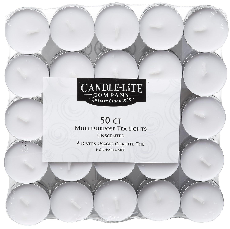 Amazon.de: candle-lite Teelicht Tasche, Amtsheftung