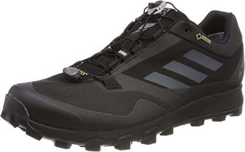 adidas Terrex Trailmaker Gore Tex Trail Running Shoes AW18