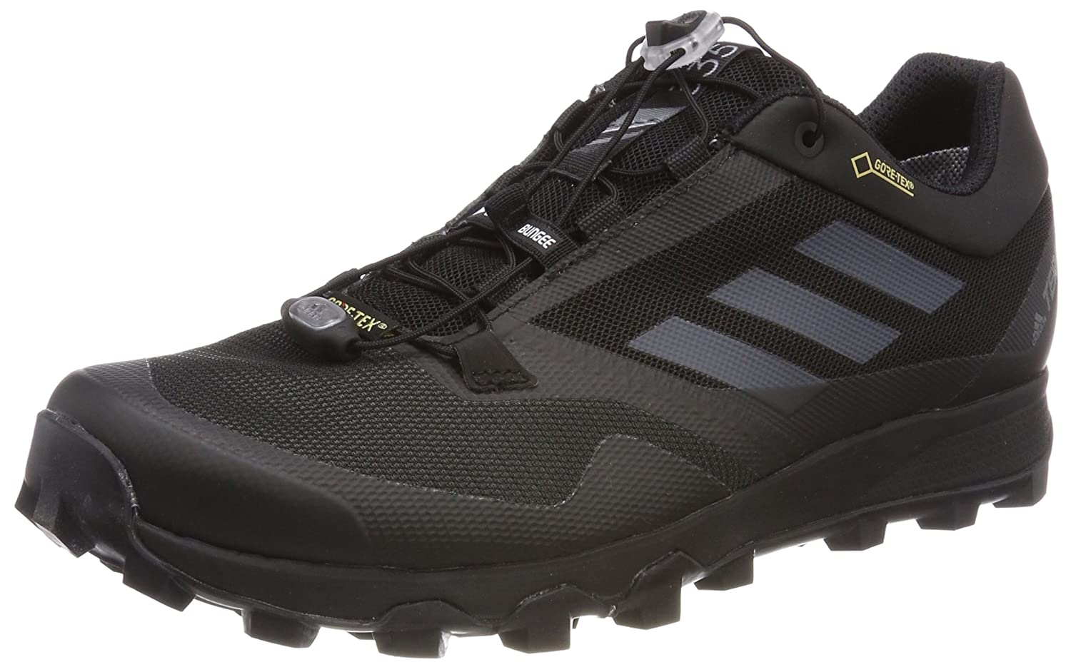 c9ebcc9f11135 adidas Men s Terrex Trailmaker GTX Cross Trainers