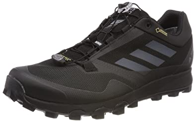 adidas Terrex Trailmaker Gore-Tex Trail Running Shoes - AW18