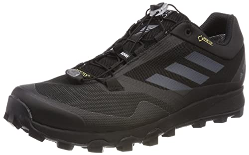 e6d15a605ee9d Adidas Terrex Trailmaker Gore-Tex Trail Running Shoes - AW18: Amazon ...