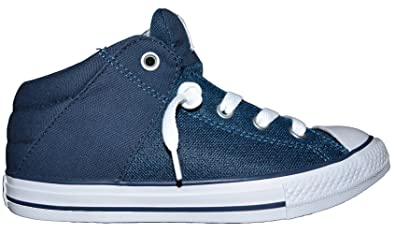 converse axel junior
