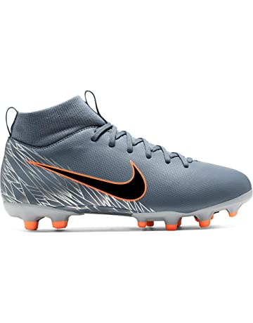 4c2c155eb Nike Youth Superfly 6 Academy Multi Ground Soccer Cleats