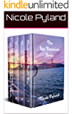 San Francisco Series: Complete Edition