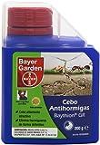 Cebo Antihormigas Baythion Gr 200g