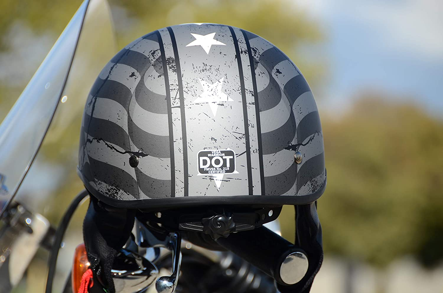 motorcycle helmets for toddlers