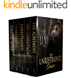 The Unrestrained Series Collection: Books 1 - 5