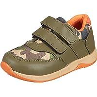 Polaris 512819.B Spor Ayakkabı Erkek bebek