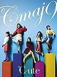 ℃maj9(初回生産限定盤A)(DVD付)