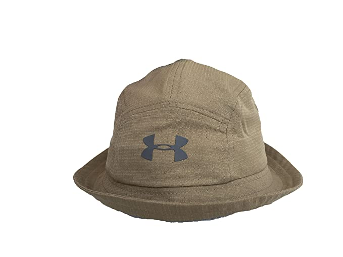 Amazon.com  Under Armour Boys  Big Printed Warrior Bucket Hat  Sports    Outdoors 97314c43a59e
