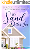 The Sand Dollar Inn (Manatee Bay Book 2)