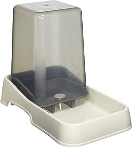 Van Ness Medium Auto Waterer, 6-Liter