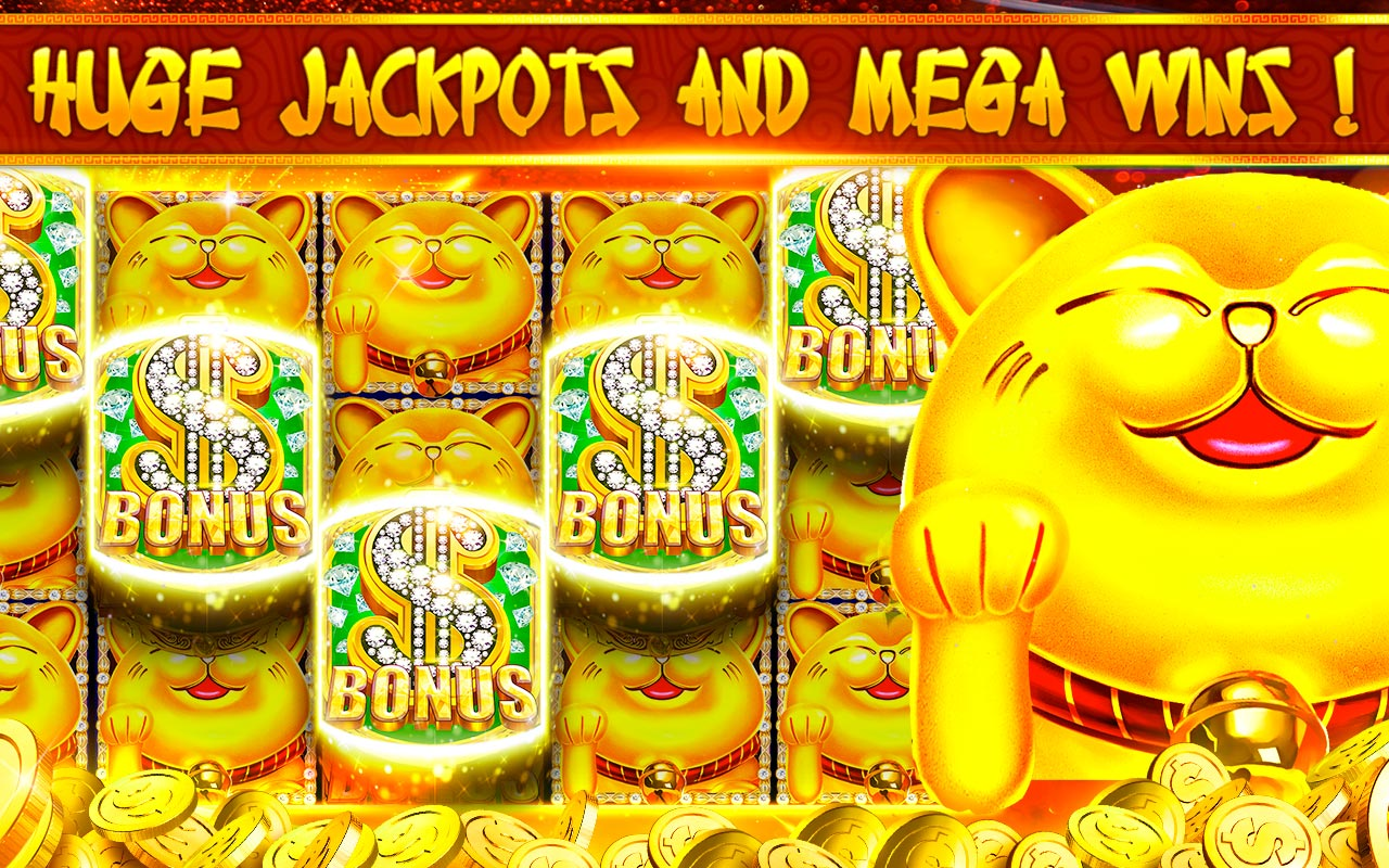 how to play the slot machines and win