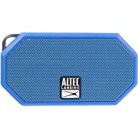 Deals on Altec Mini H20 3 Bluetooth Speaker