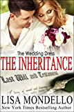 The Wedding Dress: The Inheritance (Texas Hearts Book 7)