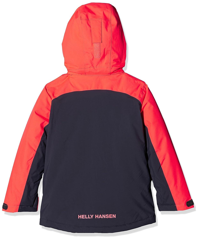 Helly Hansen Jr Stella, Tuta Sportiva UomoB072JH7PPHTaglia unica unica unica (Taglia produttore  16) Rosso (rosa) | Raccomandazione popolare  | Raccomandazione popolare  | Produzione qualificata  | Conosciuto per la sua bellissima qualità  | caratteristica  | On 9c0fd6