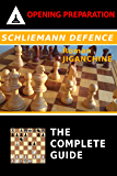 Schliemann Defence - The Complete Guide