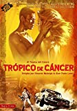 Trópico de cáncer [DVD]