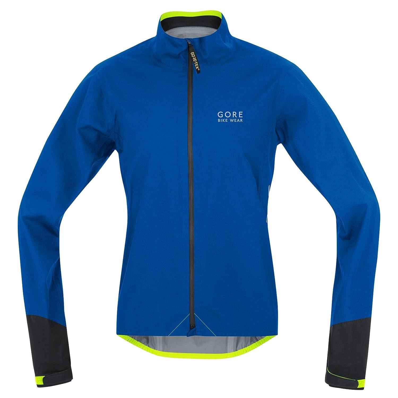 GORE WEAR Gore Bike Wear Men's Power Active Jacket JGPOWR990003