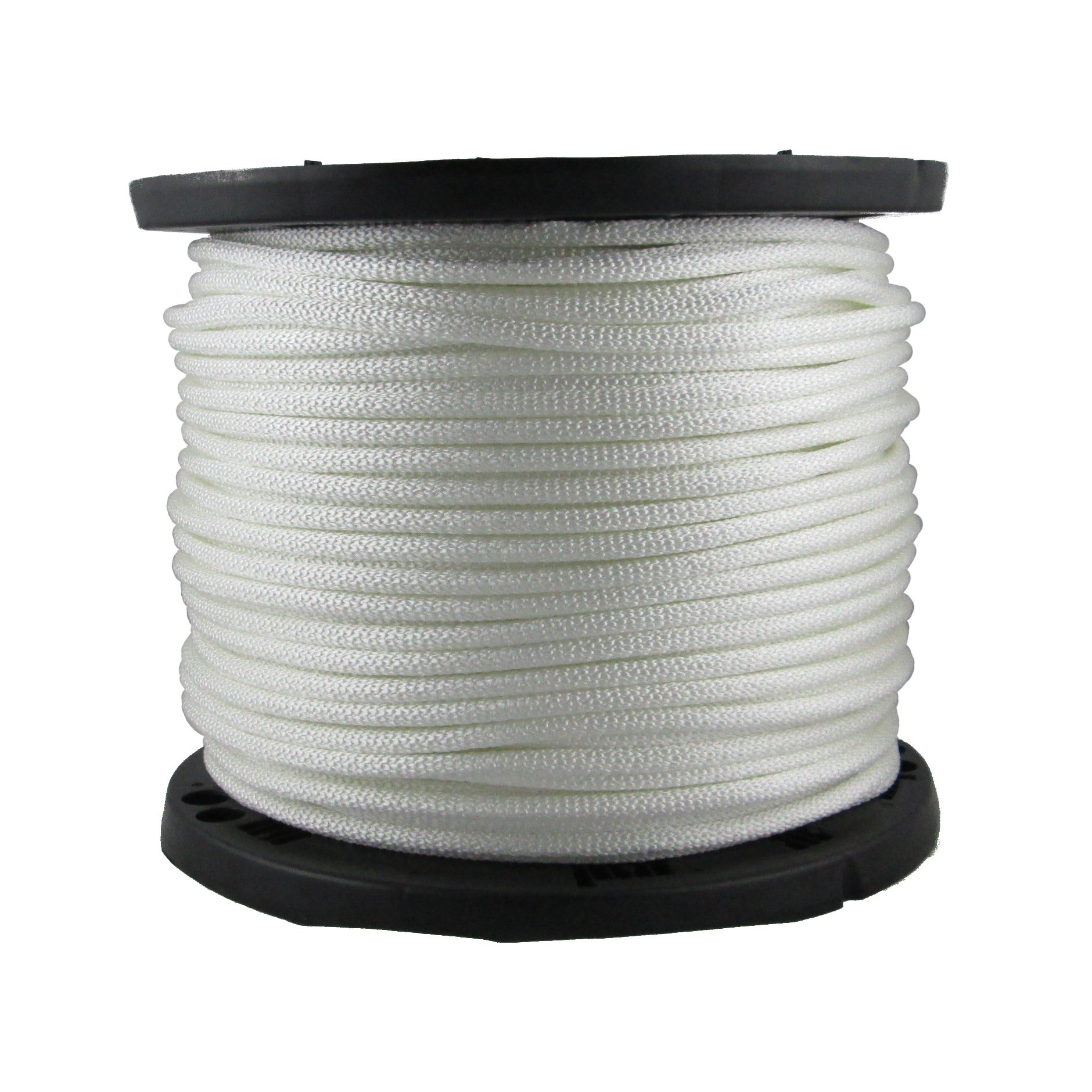 1/4'' X 500 Ft Synthetic Rope (#8)