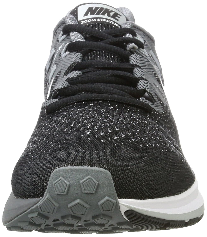 Nike 849576-003, Mens Trail Runnins Sneakers Amazon.co.uk Shoes Bags Nike  Mens Air ...