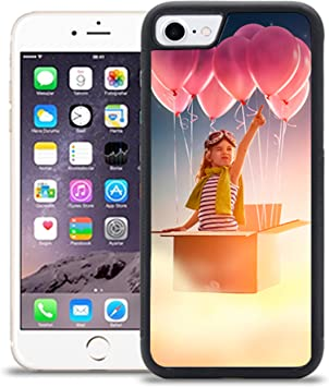 Personalizar funda iphone 6 en Amazon.es - Compara precios en