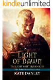 Light of Dawn (Twilight Shifters Book 3)