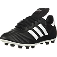 adidas Kaiser 5 Liga - zwart/ftwwht/red