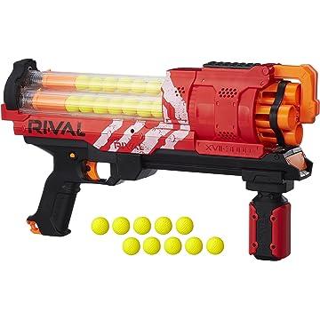 top selling Artemis XVII-3000