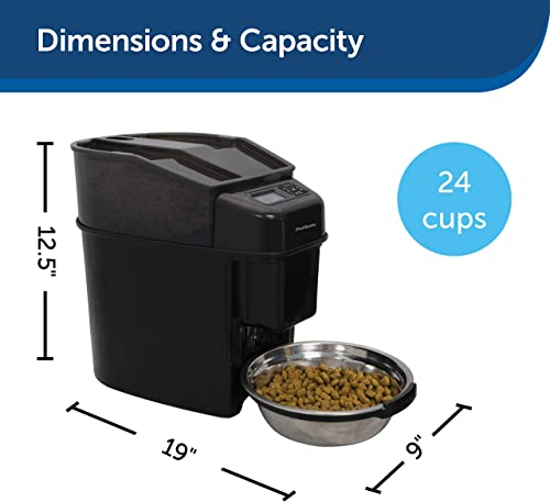 PetSafe-Healthy-Pet-Simply-Feed-Automatic-Cat-and-Dog-Feeder-with-Stainless-Steel-Bowl