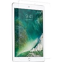 Película Clear View Para iPad de 9,7 Polegadas Premium Vidro Temperado Reforçado 9H Resistente a Riscos e Pequenas Quedas, Geonav, Protetora de Tela Para Tablet, Transparente, 16,5 X 23,5 X 0,33 mm
