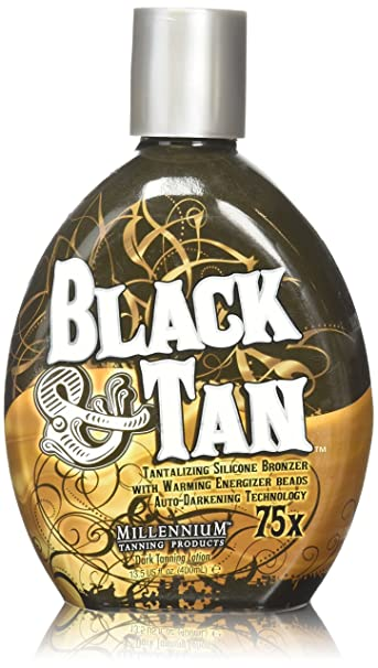 solid and tan get sun dark bed lotion pin tanning lotions to the darkest deepest how black