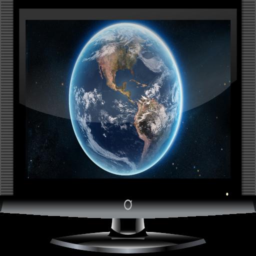 Global TV (Global Tv)