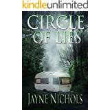 Circle of Lies (Madrona Point Series Book 1)