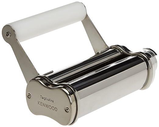 Kenwood KAX972ME Accesorio elaborador de pasta Tagliatelle ...