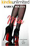 Mia: A Standalone Romantic Suspense (Luke Fletcher Series Book 4)