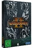 Total War: Warhammer 2 - Limited Edition - PC [Edizione: Germania]